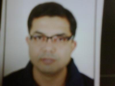 Rajesh,45-1