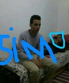 Simo,26-130