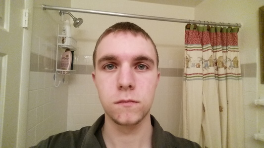 Kyle,22-2