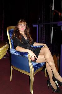 Vera,37-1