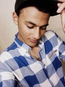 Karim,23-1
