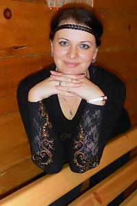 Marina,34-1