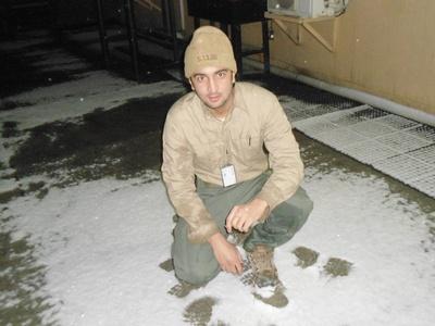 Abdulahad,26-2