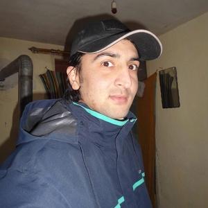 Abdulahad,26-1