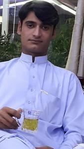 Fawad,22-2