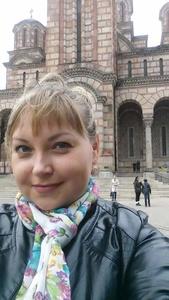 Olesya,33-4