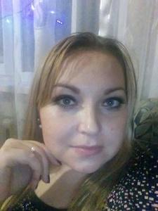 Olesya,33-3