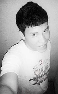 Lucas,20-3