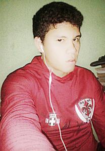 Lucas,20-2