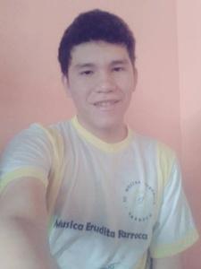 Lucas,20-1