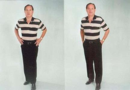 Gilberto,58-1