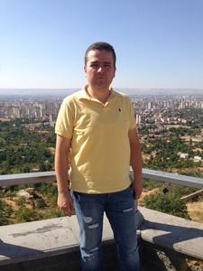 Ihsan,37-1