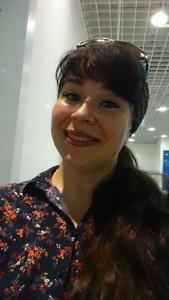Tatyana,42-3