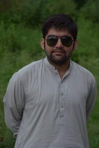 Aftab,25-1