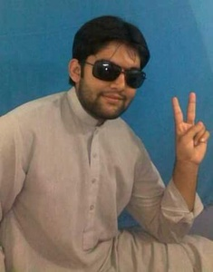 Aftab,25-2