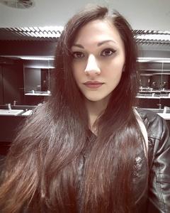 Marina,31-5
