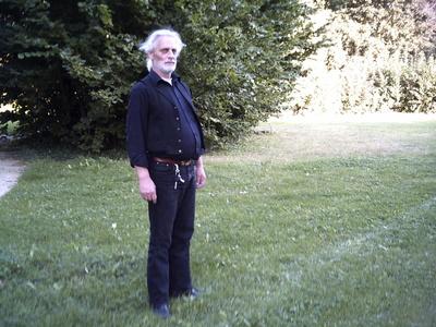 Alfons,65-1