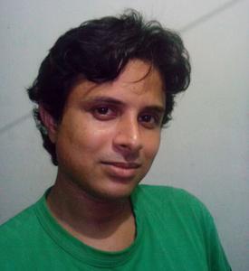 Jahidur,34-1