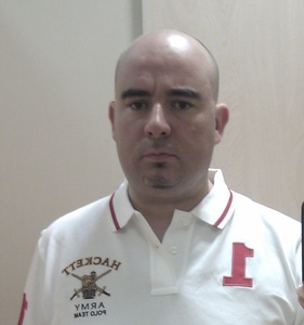 Jose ,42-1