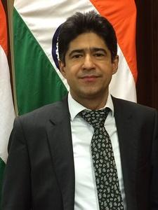 Kamal,40-2