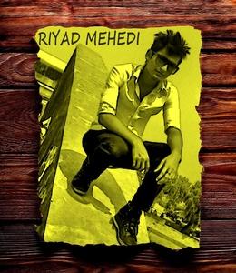 Riyad,21-1