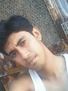 Manish,21-1