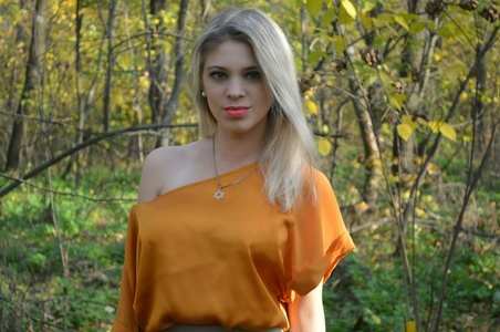 Kristina,21-4