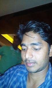 Ramesh,28-1