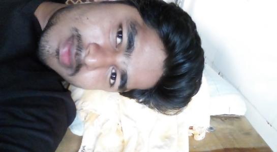 Ramesh,28-2