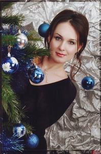 Oksana,37-4