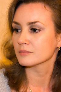 Oxana,39-1