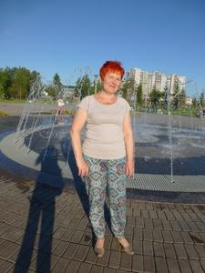 Irina,59-4