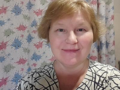 Irina,59-8