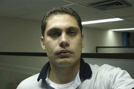 Fernando,42-2