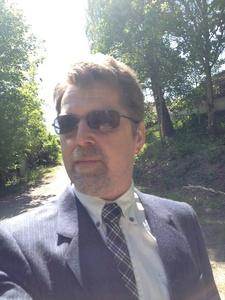 Stefan,47-1