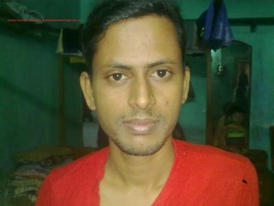 Shaikh,29-1