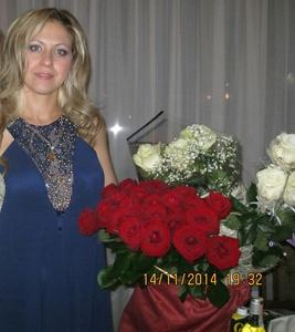 Olesya,36-3