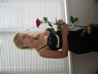 Olesya,36-7