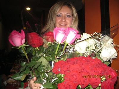 Olesya,36-4