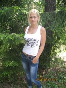 Olesya,36-8