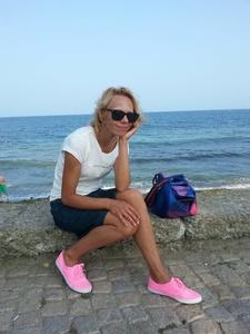 Olga,42-4