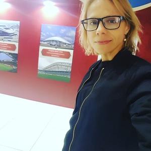 Olga,43-3