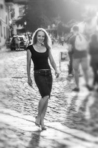 Ksenia,36-9