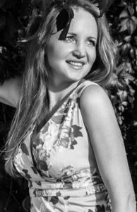 Ksenia,36-7