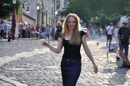Ksenia,36-4