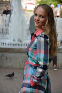 Ksenia,36-2