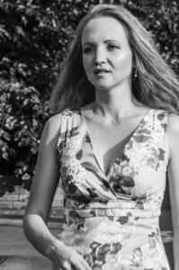 Ksenia,36-8