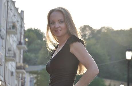 Ksenia,36-6