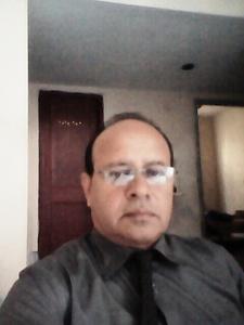 Vijay,51-3