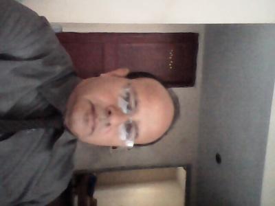 Vijay,51-2